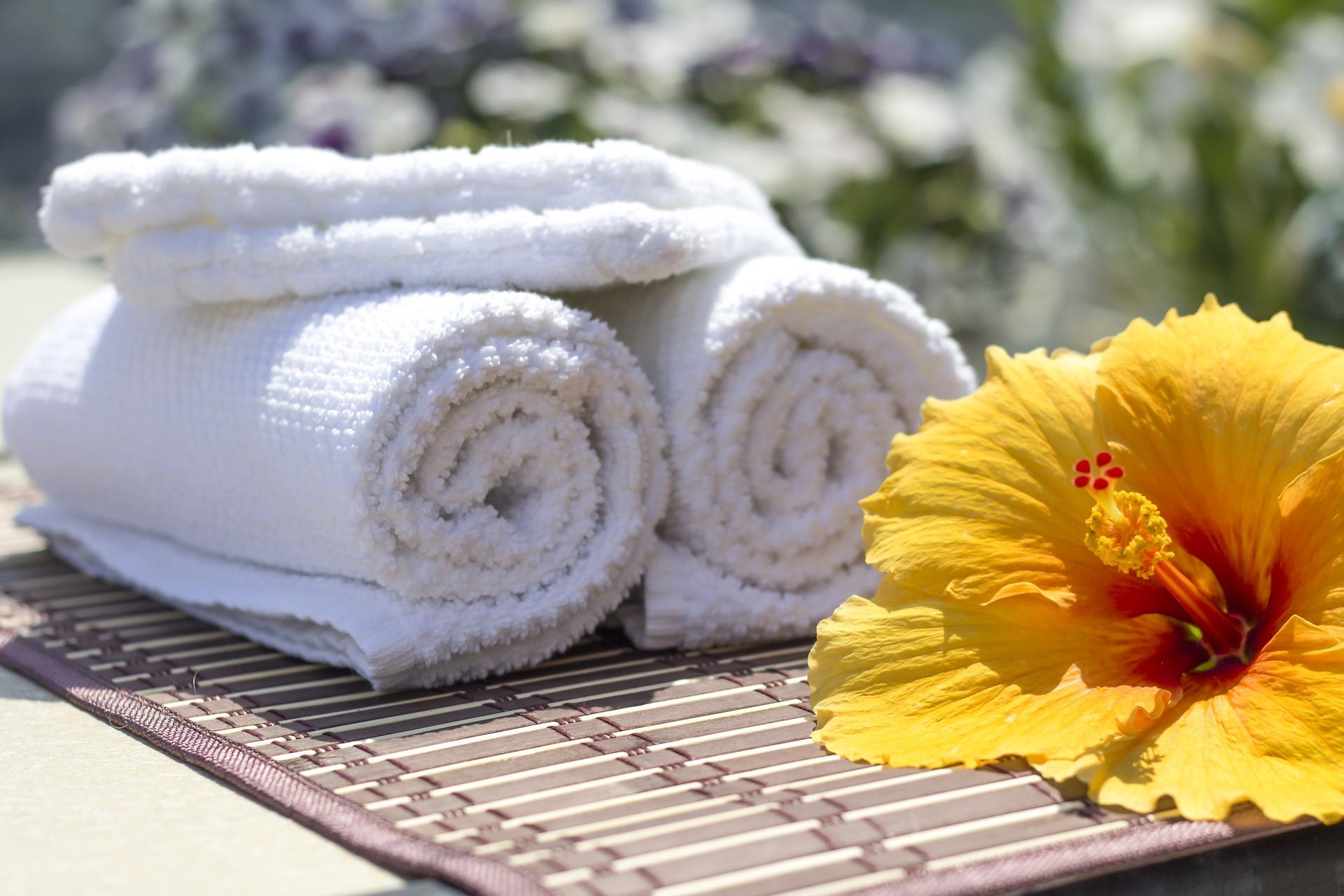 towel-2608073_1920