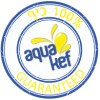 aquakef-logo